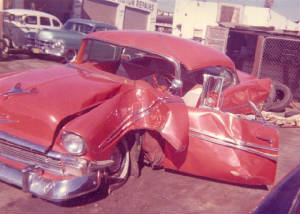 22G1956ChevycrashedintherainNov1961.jpg