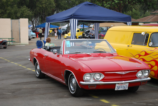 philcorvair.jpg